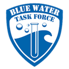 BlueWaterTaskForce_140